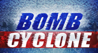 bomb-cyclone.jpg