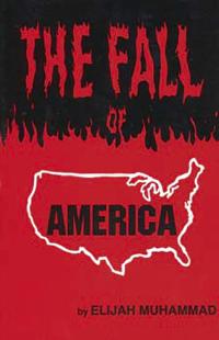 book-fall-of-america.jpg