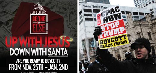 boycott_12-27-2016b.jpg