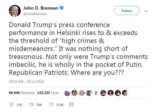 brennan-tweet_07-24-2018.jpg