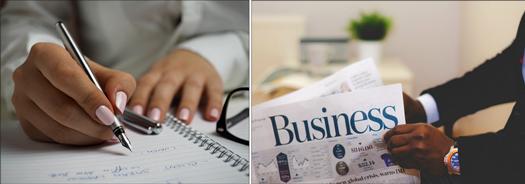 business_01-09-2018.jpg