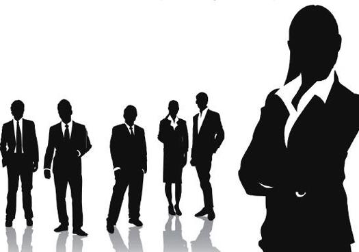 business_men-women.jpg