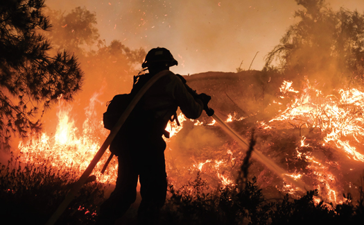 california-fires_08-21-2018.jpg