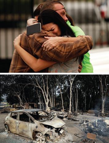 california-fires_08-21-2018b.jpg