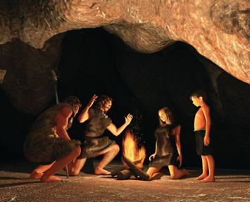 caveman_06-12-2018.jpg