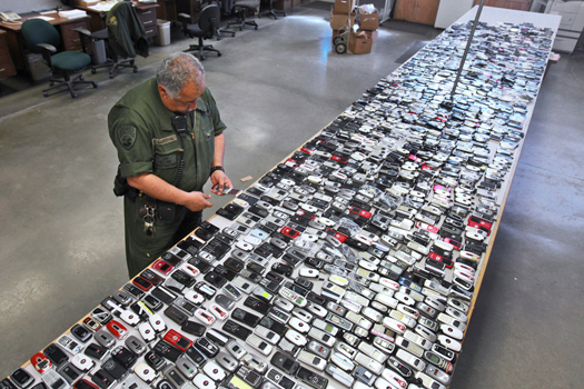 cell-phones_confiscated_06-27-2017.jpg