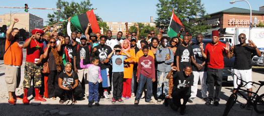 chicago-activists_01-30-2017.jpg