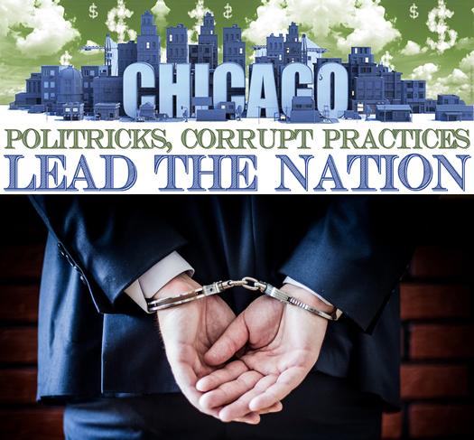 chicago-corruption_05-29-2018.jpg