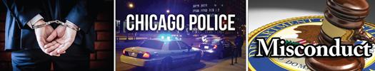 chicago-corruption_05-29-2018c.jpg