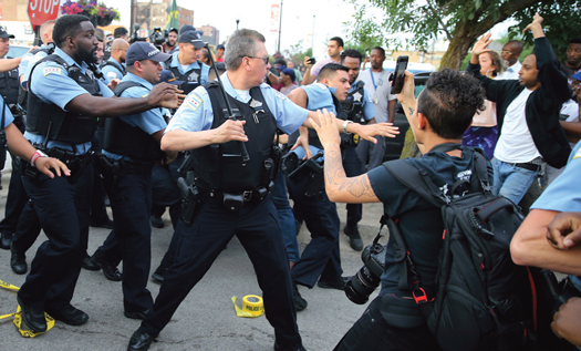 chicago-police-shooting_07-24-2018.jpg