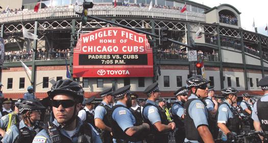 chicago-police_08-14-2018.jpg