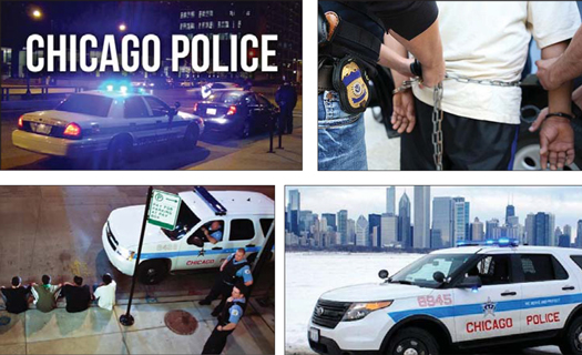 chicago-police_12-19-2017.jpg