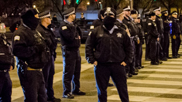 chicago-police_12-19-2017c.jpg