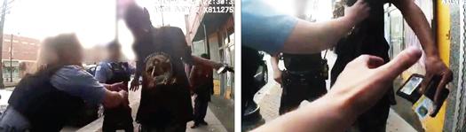 chicago-police_Harith--Augustus_07-31-2018a.jpg