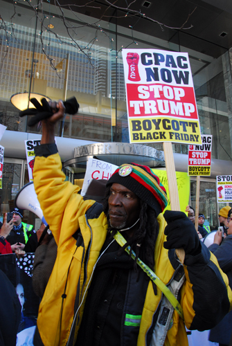 chicago-protests_11-28-2017.jpg