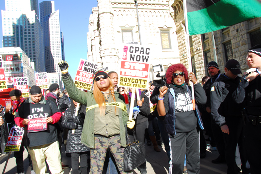 chicago-protests_11-28-2017d.jpg
