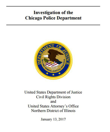 chicago_police_report_01-24-2017.jpg
