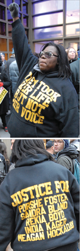 chicago_protest_12-13-2016a.jpg