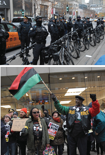 chicago_protest_12-13-2016b.jpg