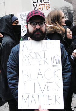 chicago_protest_12-13-2016c.jpg
