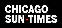chicago_sun_times_logo.jpg