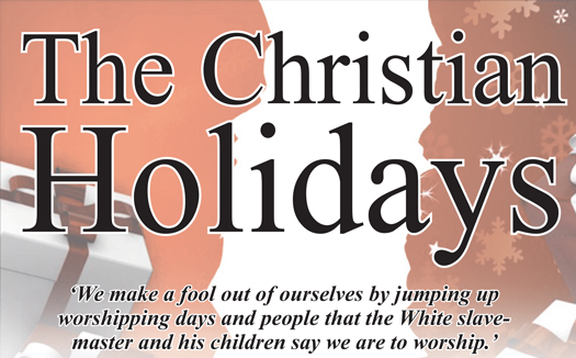 christian-holidays.jpg