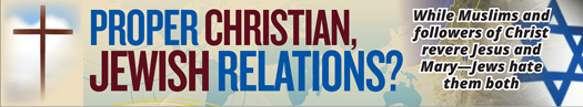 christian-jewish-relatinos_04-03-2018.jpg
