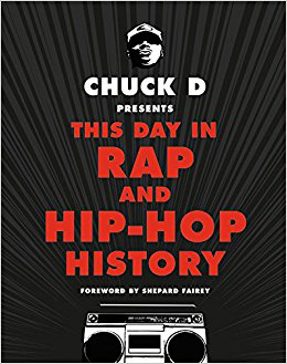 chuck-d_07-17-2018b.jpg