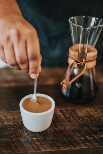 coffee_05-08-2018b.jpg
