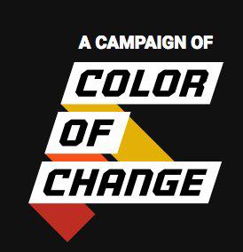 color-of-change.jpg