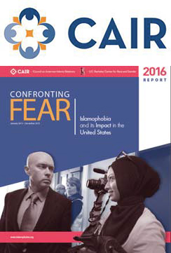 confronting-fear_cair_09-13-2016.jpg