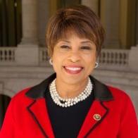 congresswoman-brenda-lawrence_01-09-2018.jpg