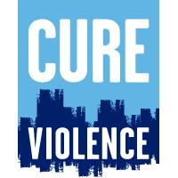 cure-violence_logo.jpg