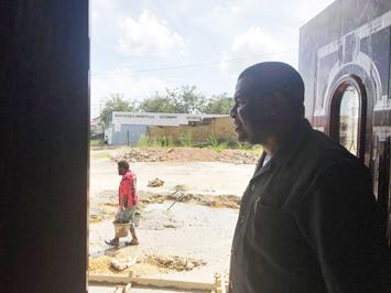david-muhammad_trinidad-tobago_05-22-2018.jpg