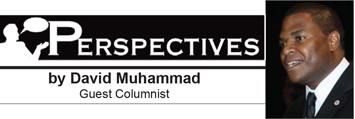 davide-muhammad-columnist.jpg