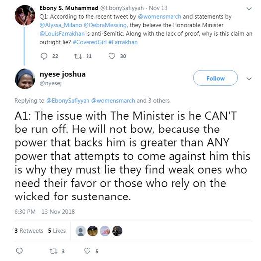 defendingfarrakhan_tweet2_11-27-2018.jpg