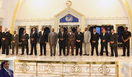 delegation_HMLF_at_Mosque_Maryam_11-18-2018.jpg
