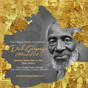 dick-gregory-tribute-graphic_09-26-2017.jpg