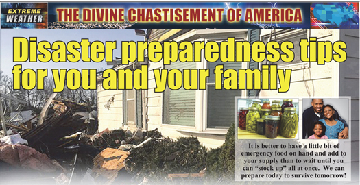 disaster-preparedness_12-19-2017.jpg