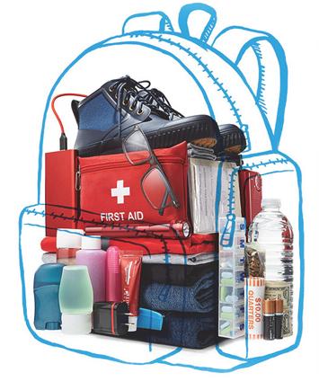 disaster-preparedness_12-19-2017a.jpg