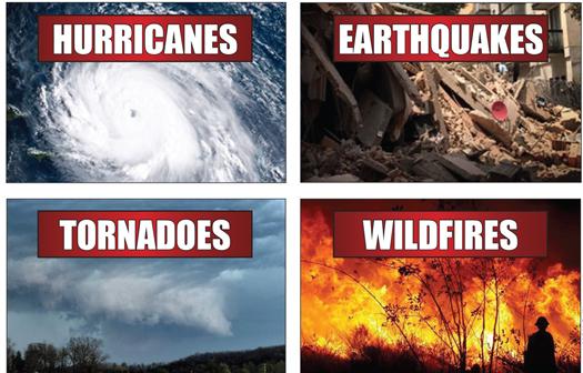 disasters_01-02-2018.jpg