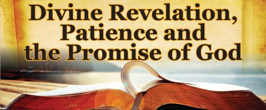 divine-revelation_06-12-2018.jpg