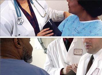 doctors-patients.jpg