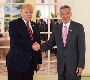 donald-j-trump_lee-hsien-loong06-26-2018.jpg