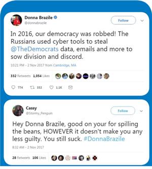 donna-brazile_tweets1_11-14-2017_1.jpg