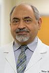 dr-bahar-bastni_07-18-2017.jpg