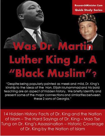 dr-king_black-muslim_04-17-2018.jpg