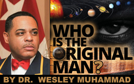 dr-wesley-muhammad_who-is-the-original.jpg