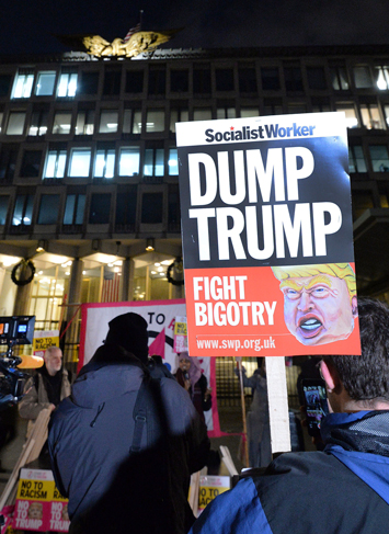 dump-trump-protest_02-06-2018.jpg