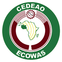 ecowas_1.jpg